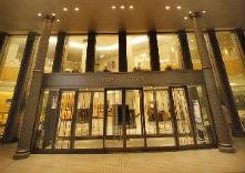 札幌 エクセルホテル東急