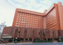 札幌 東急REIホテル