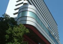 新阪急ホテルアネックス[阪急阪神第一ホテルグループ]