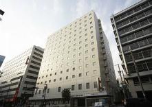 大阪 東急REIホテル