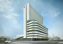 横浜 東急REIホテル(2020年4月24日開業予定/ご予約承り中)