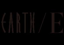 EARTH/E 吉祥寺店