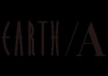 EARTH/A 越谷レイクタウン店