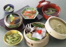 鎌倉観光会館 味亭