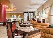 スイスホテル南海大阪 中国料理「エンプレスルーム」