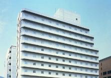 神戸三宮 東急REIホテル