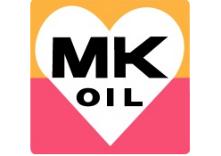 MK石油(株) best value station 竹田