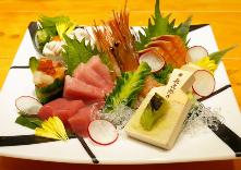 日本酒専門酒場 かもすや酒店