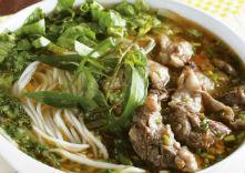 KHANHのベトナムキッチンGINZA999