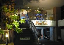 Hona Café 今泉店
