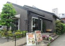 ベーカリーレストラン サンマルク 京都伏見店