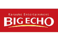 BIG ECHO上新庄駅前店