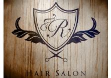 HAIR SALON Rene
