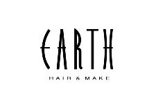 Hair&Make EARTH 新庄店