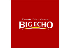 BIG ECHO 十三東口店