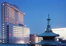 第一ホテル両国[阪急阪神第一ホテルグループ]