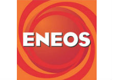ENEOS 地崎商事(株) 平岸環状ステーション