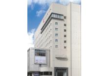 長野 東急REIホテル