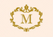 Total Beauty Salon Miyance 人形町店