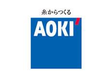 AOKI 秋葉原店