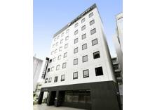 ホテルウィングインターナショナル姫路