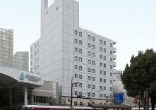 熊本 東急REIホテル
