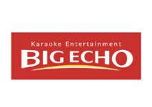 BIG ECHO 香里園駅前店