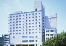 鹿児島 東急REIホテル