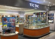 TiCTAC アトレ恵比寿店