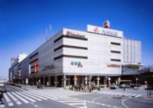 高島屋 堺店