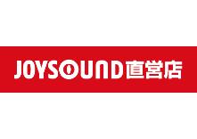 カラオケ JOYSOUND 郡山中央通り店
