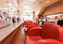 美容プラージュ 古市店
