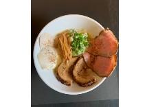 麺屋 桜海