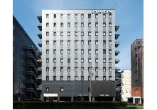 スマイルホテル岡山