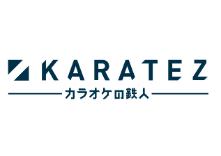 カラオケの鉄人 二俣川店