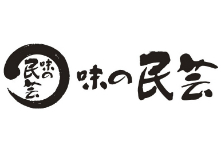 味の民芸 小金井店