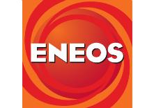 ENEOS 前側石油(株) 東北通SS