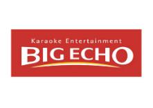 BIG ECHO 淡路駅前店