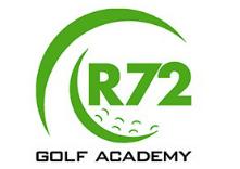 R72 ゴルフアカデミー