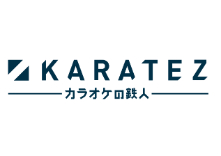 カラオケの鉄人 浜松町大門駅前店