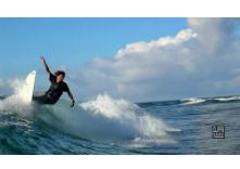 CLIFFS SURF OKINAWA
