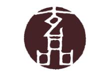 玄品 東京神田