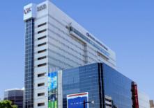 富山 エクセルホテル東急