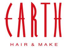 HAIR&MAKE EARTH 志木店