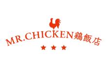 MR.CHICKEN鶏飯店 北品川店