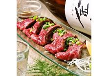 MEAT LABO ENISHI 高崎駅前店