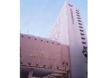 名古屋 東急ホテル