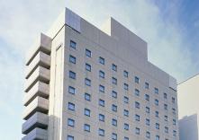 名古屋栄 東急REIホテル