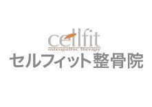 cellfit(セルフィット) 恵比寿店