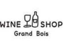 Wine Shop GrandBois ワインショップグランボワ
